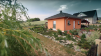 videospot rodinného domu